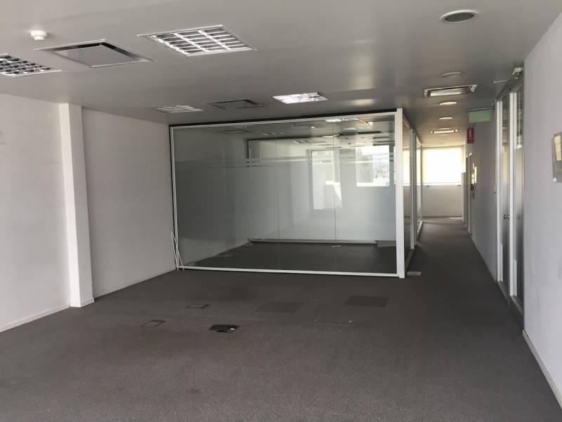 oficinas alquiler san telmo