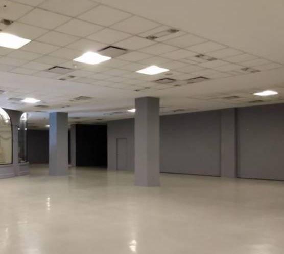 oficinas alquiler | suipacha 664, caba | piso 1 1.503 m²