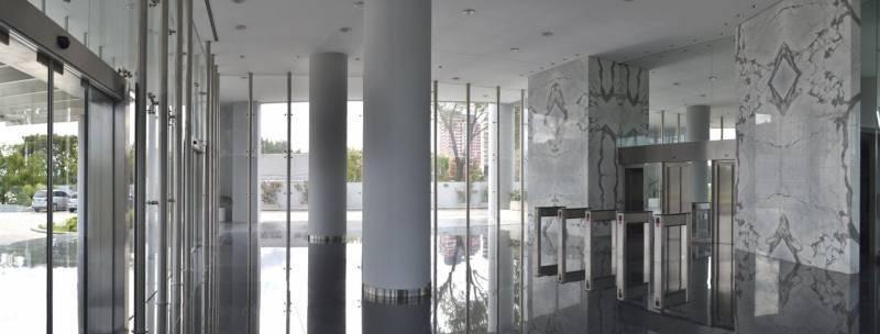 oficinas alquiler tigre
