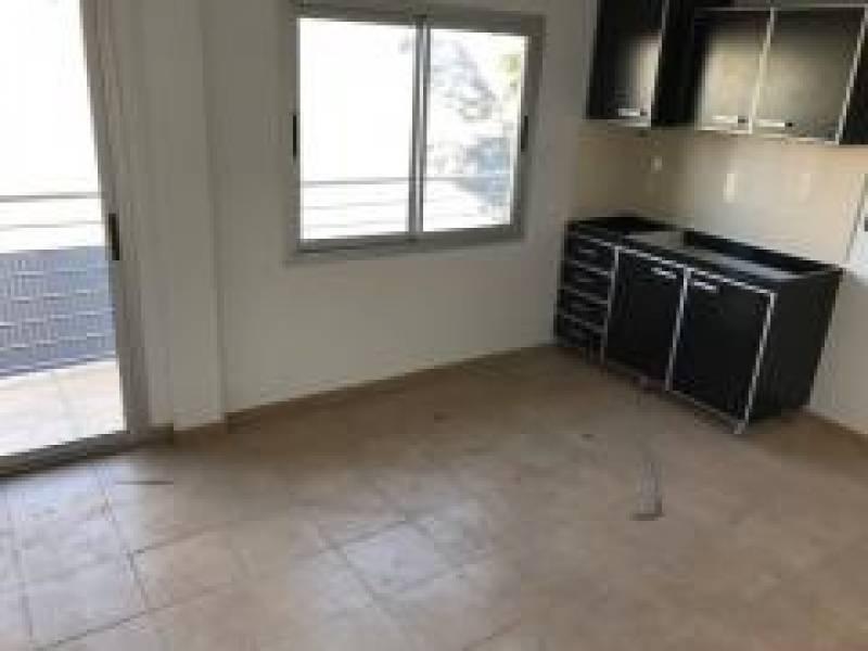 oficinas alquiler villa ariza