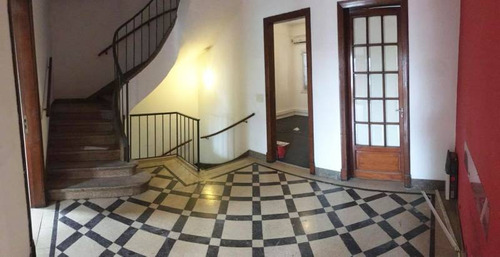 oficinas alquiler villa devoto