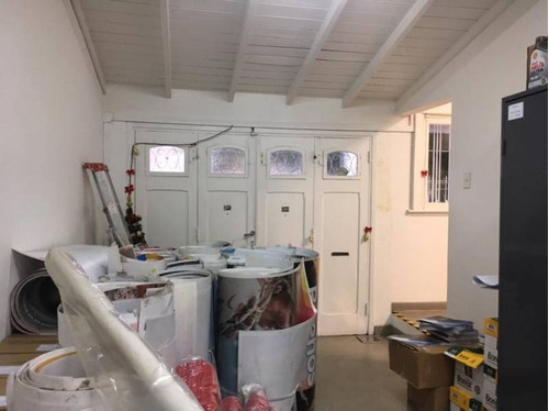 oficinas alquiler villa martelli