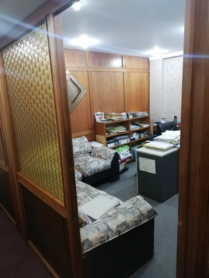 oficinas alquiler villa urquiza