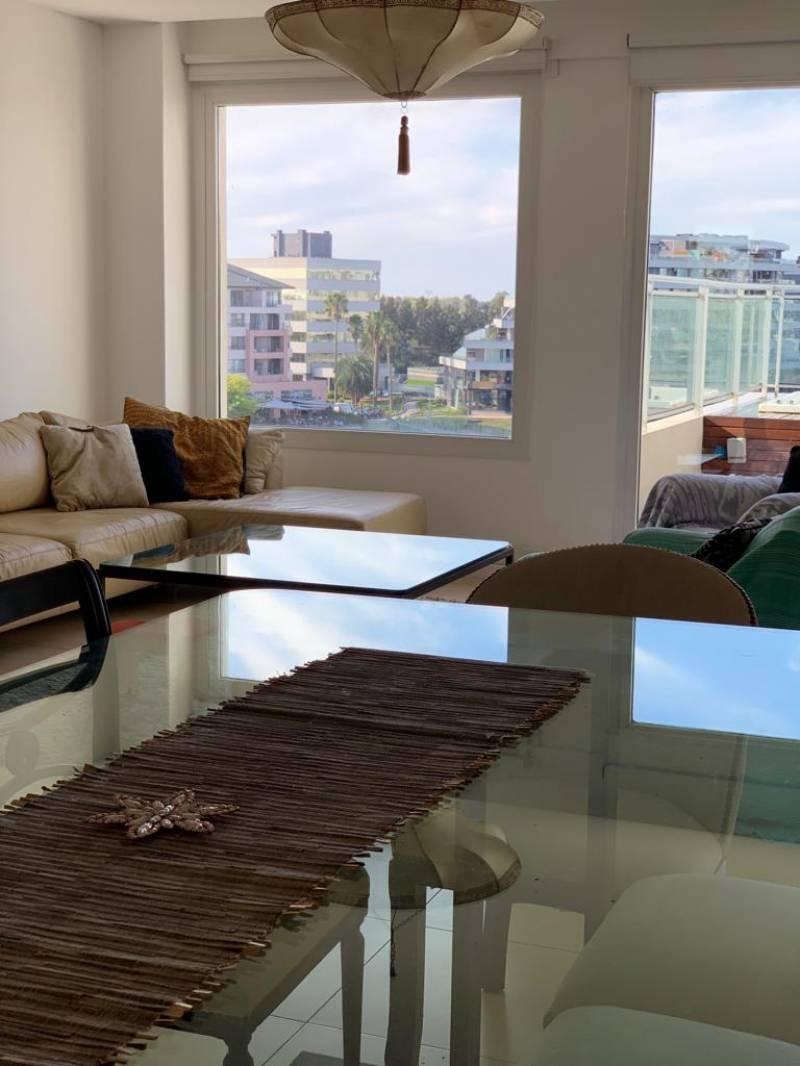 oficinas alquiler wyndham loft