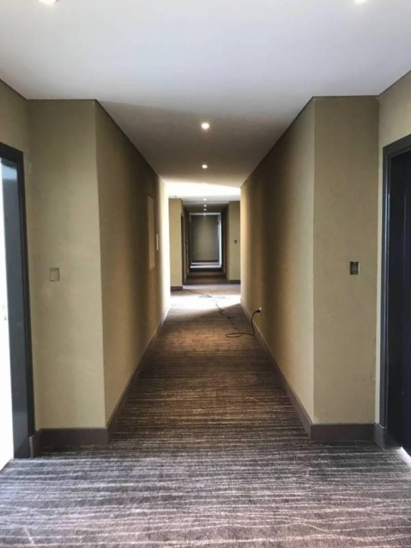 oficinas alquiler wyndham suites