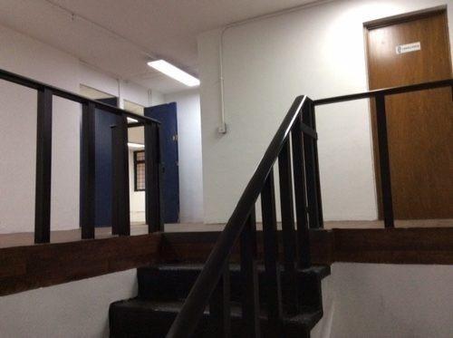 oficinas amplias y bien ubicadas