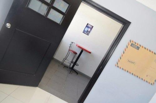 oficinas amuebladas!! ahorra hasta 75% en gastos de oficina