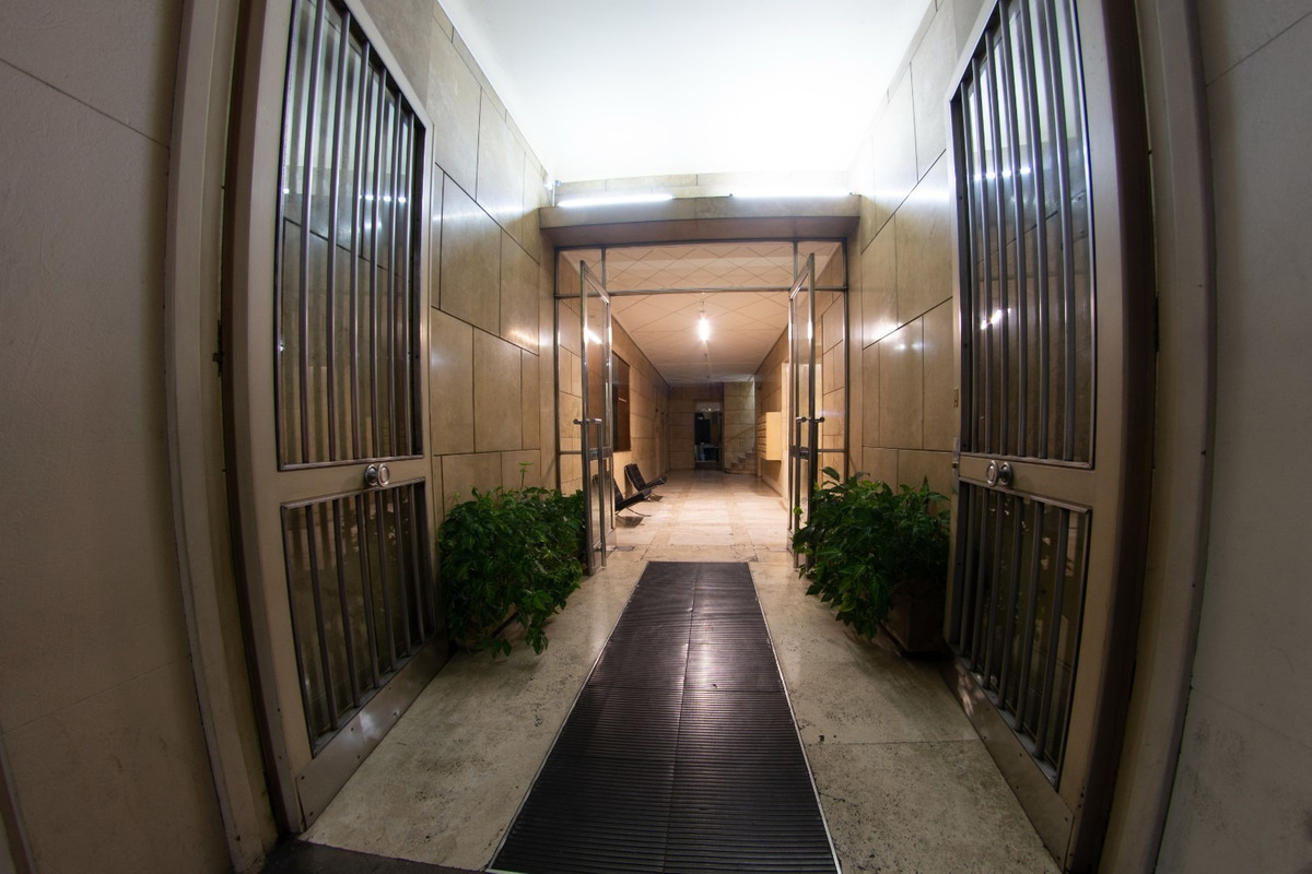 oficinas apto profesional, varios ambientes, desde 12000