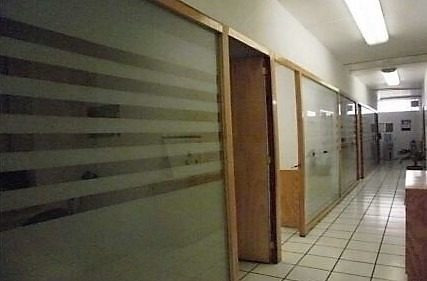 oficinas av.  moliere, col. granada
