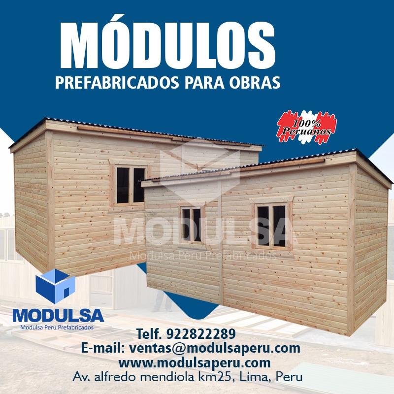 oficinas cabinas casetas prefabricados-modulos-aulas