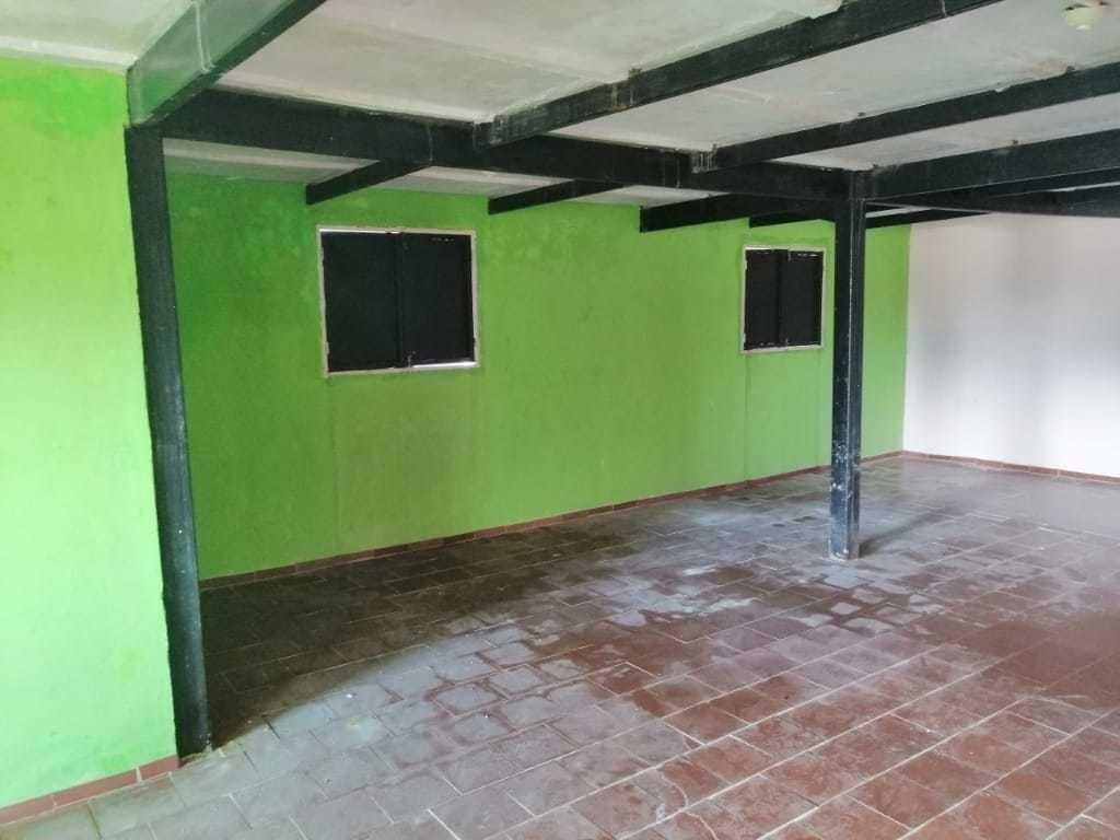 oficinas centro barinas