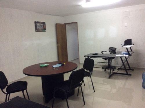 oficinas cerca de nuevo centro convenciones, precio a tratar, construcción nueva.