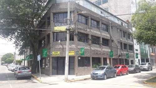 oficinas cerca de periférico