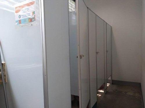 oficinas comercial en renta cerca de av reforma