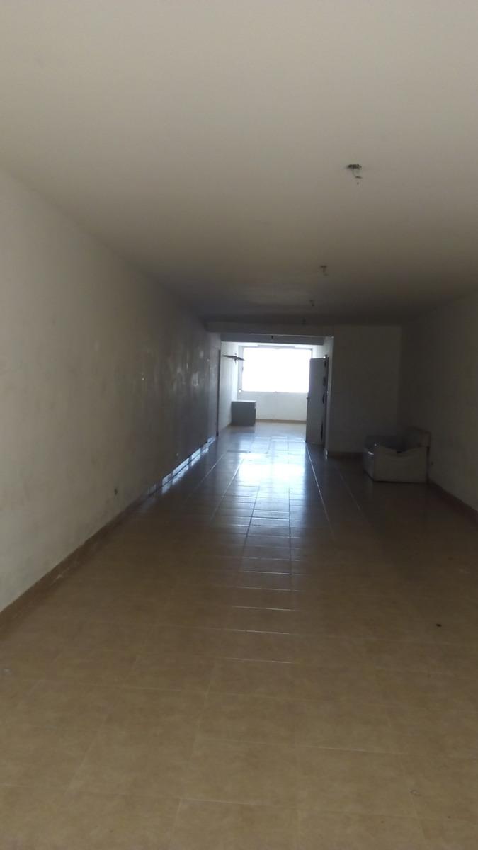 oficinas comerciales. argerich 500.mts av. avellaneda.flores