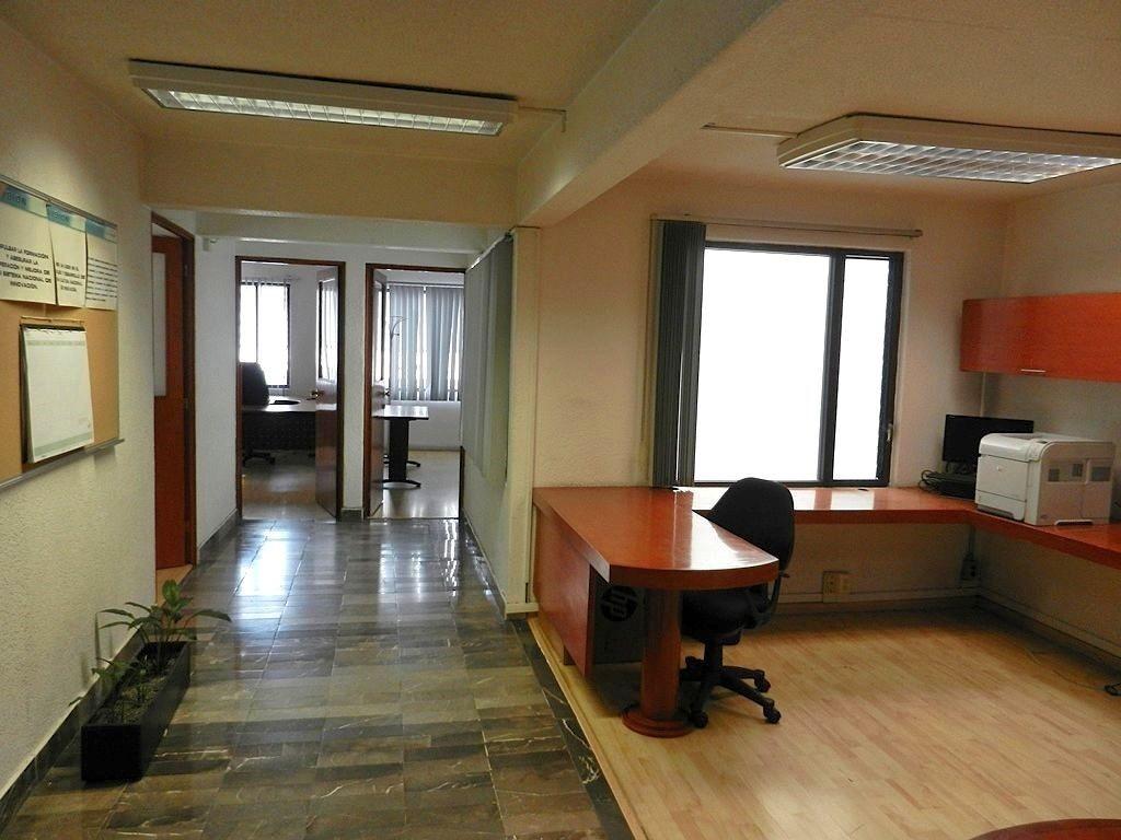 oficinas comerciales, corporativas, excelente ubicación