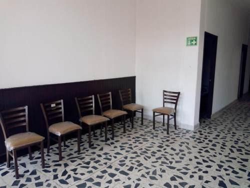 oficinas comerciales en renta en san javier, tlalnepantla, estado de méxico.