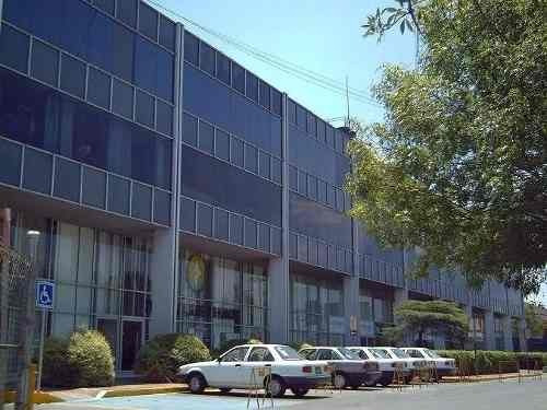oficinas comerciales en renta loma larga zona monterrey