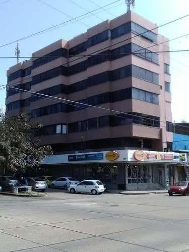 oficinas comerciales en renta, morelos, col. centro