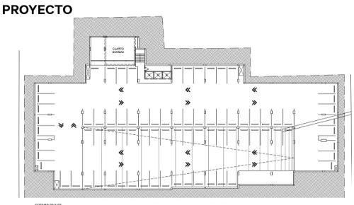 oficinas comerciales en venta plaza vasconcelos colonia del valle