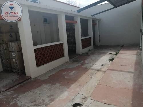 oficinas con estacionamiento en renta zona centro