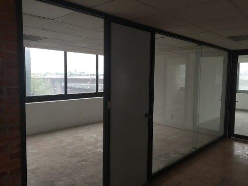 oficinas con estacionamientos periférico norte ed-017-3