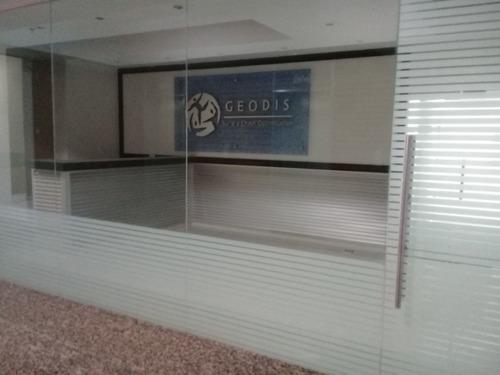 oficinas con excelente ubicación