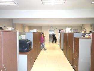 oficinas con local en venta, gustavo baz, tlalnepantla.