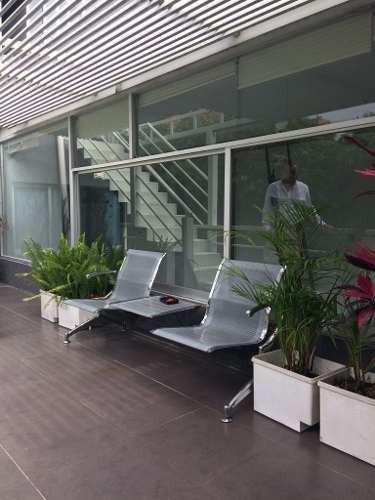 oficinas / consultorio en renta cerca de portales