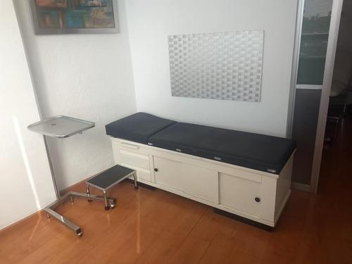 oficinas consultorios en renta cantarranas cuernavaca