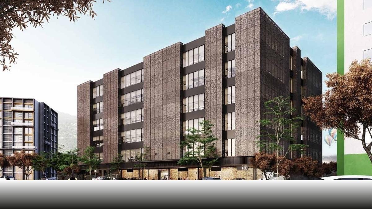 oficinas / consultorios en torre médica alameda otay  (eo)