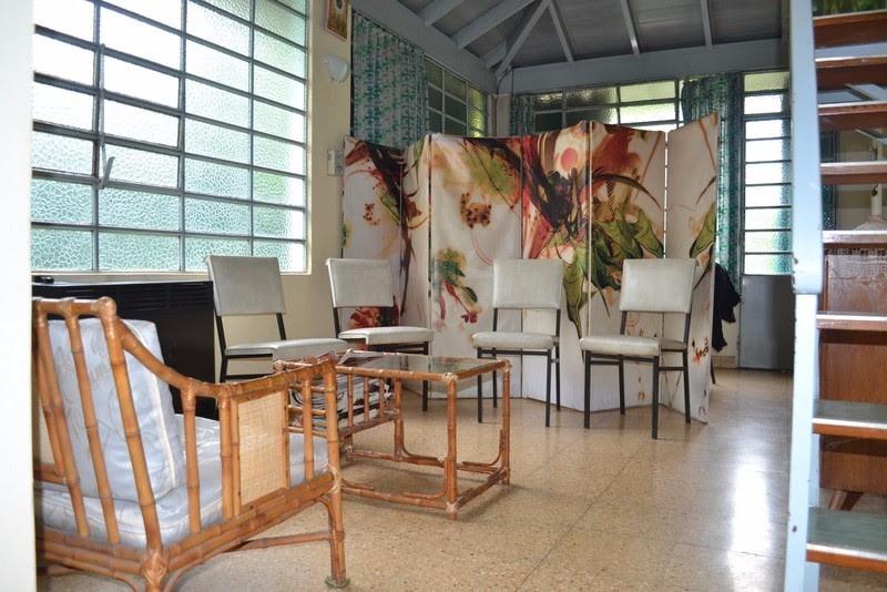 oficinas, consultorios, espacios, alquiler temporario, prof