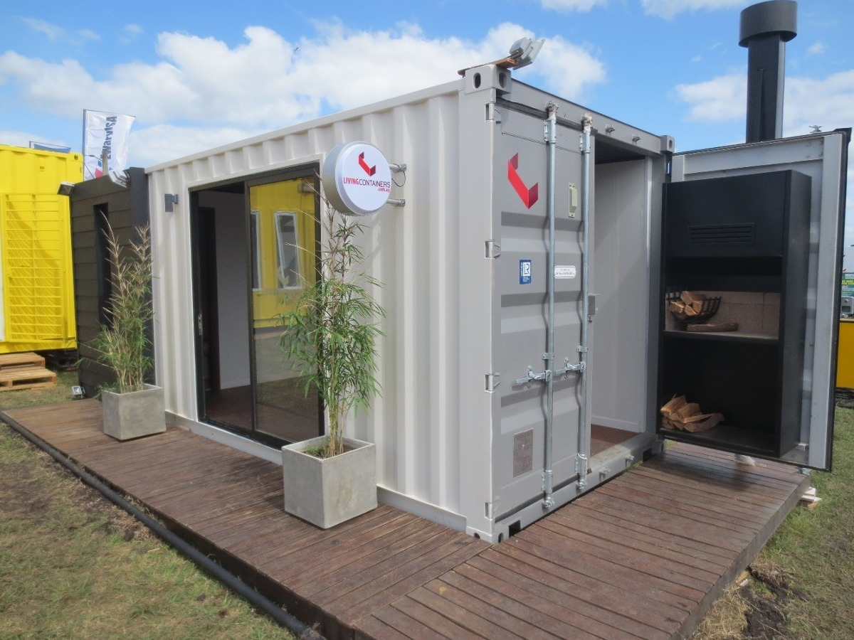 oficinas containers (86)