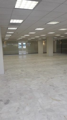 oficinas corporativas a media cuadra de plaza del sol