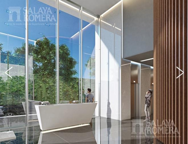 oficinas corporativas aaa corredor libertador y corredor panamericana