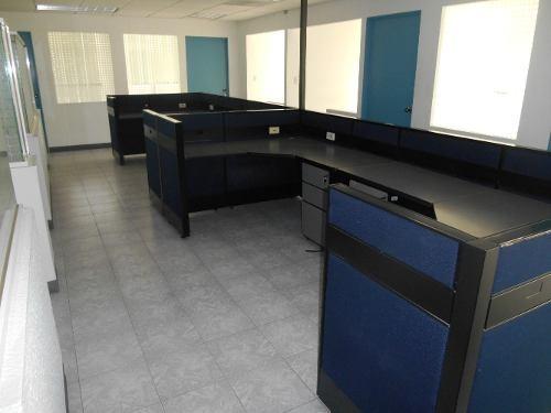 oficinas corporativas al sur de la cdmx