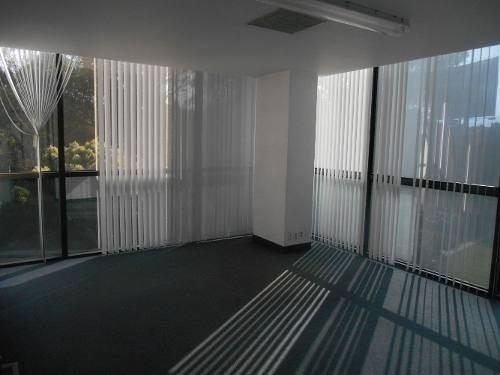 oficinas corporativas al sur de la cdmx tepepan