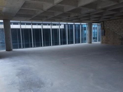 oficinas corporativas blau center cancún c2242