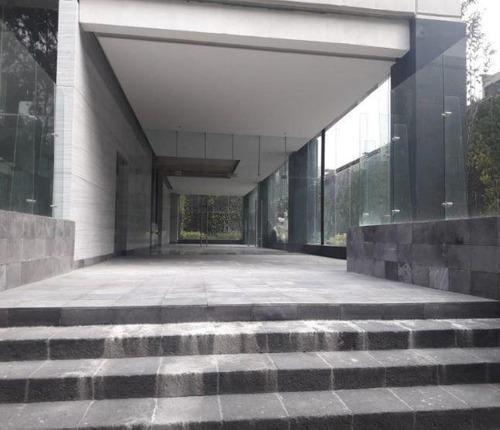 oficinas corporativas en obra gris - río becerra - en renta