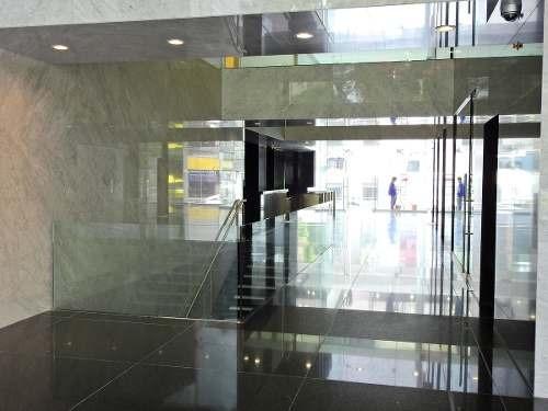 oficinas corporativas en paseo de las palmas, col. lomas de chapultepec