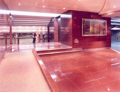 oficinas corporativas en paseos de las palmas- renta