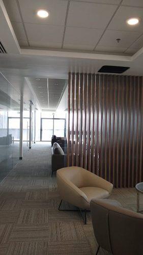 oficinas corporativas  en renta blvd. agua caliente