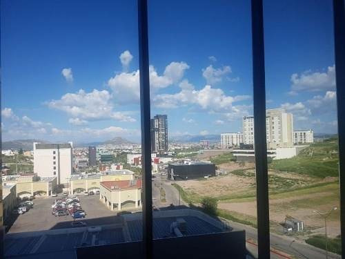 oficinas corporativas en renta, edif azenzo, chihuahua