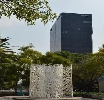 oficinas corporativas en renta polanco