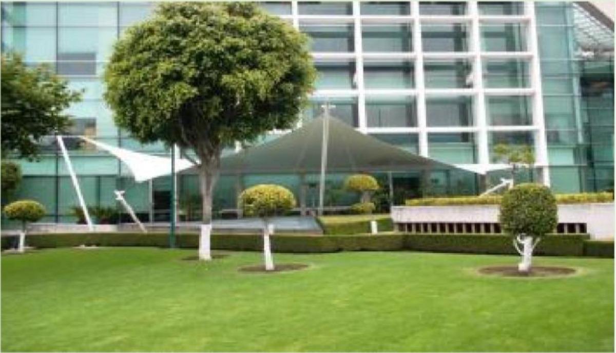 oficinas corporativas en san angel