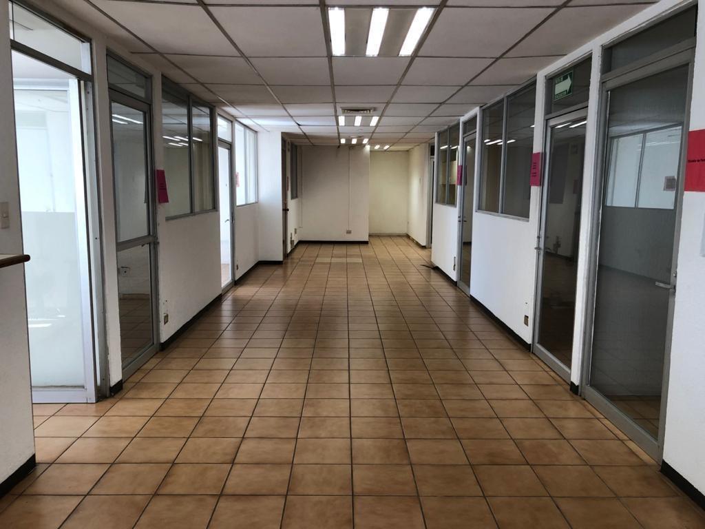 oficinas corporativas la mejor opción en renta
