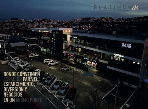 oficinas corporativas renta platinum 614 frarui gl2