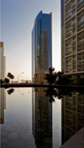 oficinas de 1200 m2 en century plaza