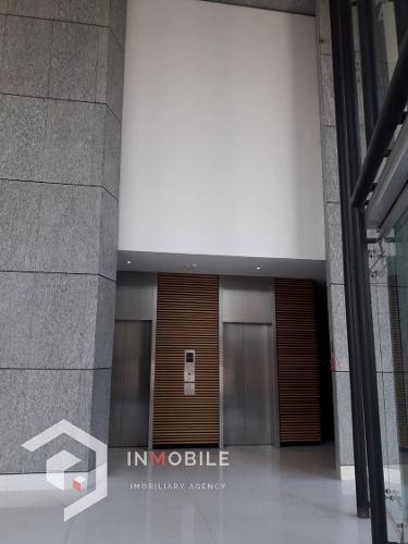 oficinas de 150 m2, obra gris, anahuac.