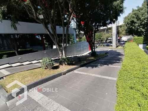 oficinas de 175 m2, acondicionadas, rincón del pedregal tlalpan.